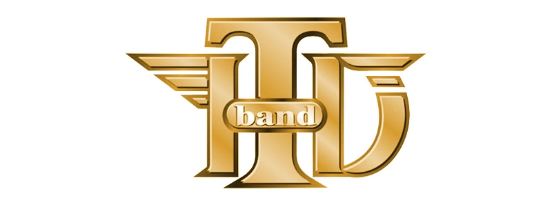 itd band lagano umirem mp3 download