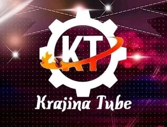 Krajina Tube Official-Yutube